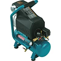Deals on Makita MAC700 Big Bore 2.0 HP Air Compressor