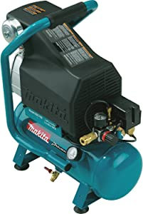 Makita MAC700 air compressor