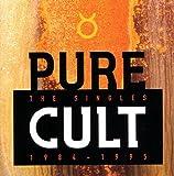 Pure Cult Singles Compilation [Vinilo]