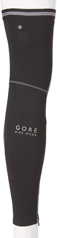 Gore Bike WEAR Universal 2.0 Leg Warmers
