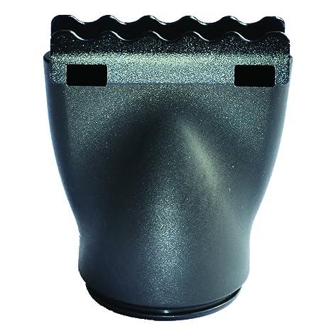 Amazon.com: The Power Styler - Blow Hair Dryer Attachment (Black): Beauty