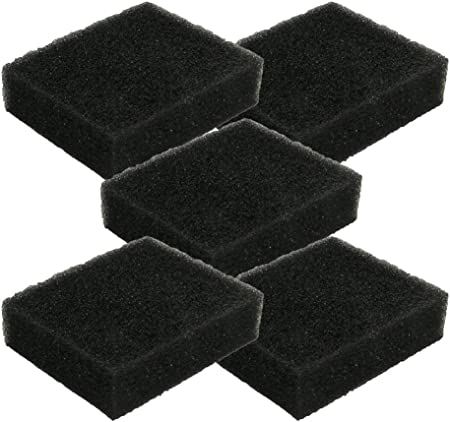 3 Pack Air Filter # 98760-3pk Ryobi CS30 /& Homelite C300 Trimmer Replacement