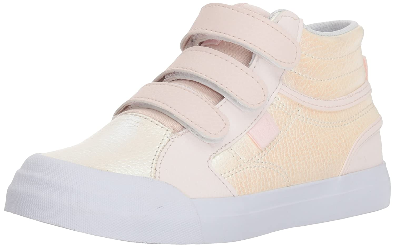 DC Kids' Evan HI V SE Skate Shoe ADGS300081