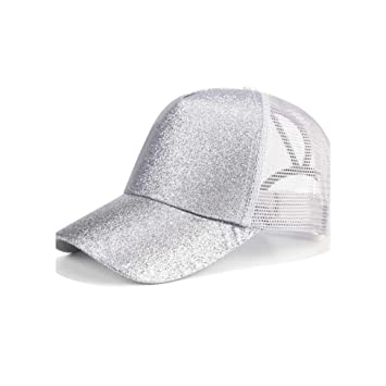 Margot-Charismatic-Shop - Gorra de béisbol para Mujer con ...