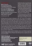 Glazunov: Raymonda [DVD