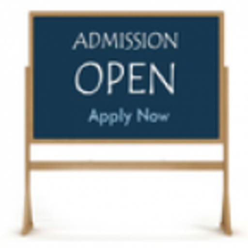 GET ADMISSION IN BEST COLLEGE (Best Colleges For Education)