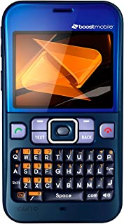 boost mobile juno manual user manual guide u2022 rh userguidedirect today Boost Mobile Kyocera Hydro LG Marquee Boost Mobile