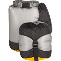 Sea To Summit Ultra-sil Event Dry Compression Sack Xx-small Drybag