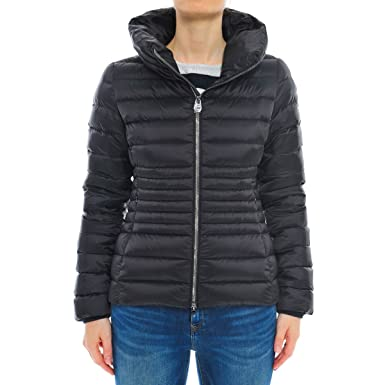 Damen SatinMainapps Originals Daunenjacke Colmar In OkXZPiu