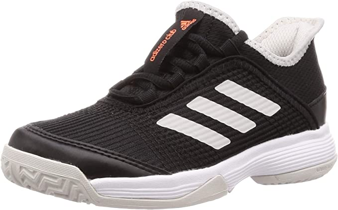 adidas Chaussures Kid Adizero Club: Amazon.es: Deportes y aire libre