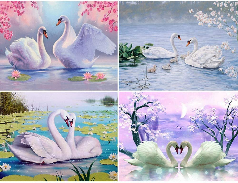 5d-diamond-swan-painting-for-room