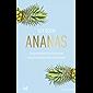 Ananas: Het standaardwerk