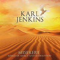 Karl Jenkins: Miserere
