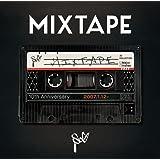 【早期購入特典あり】MIXTAPE LIMITED EDITION(DVD付)(オリジナル卓上カレンダー付)