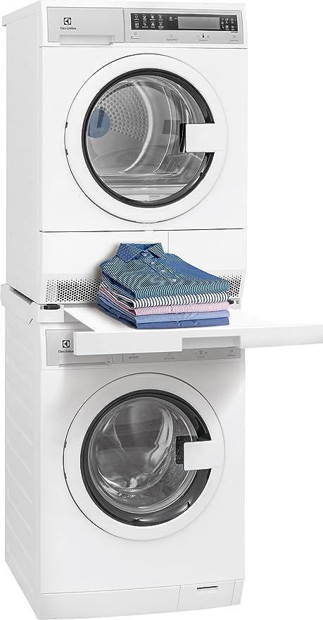 Amazon.com: Kenmore 02618012 lavandería instalar piezas ...