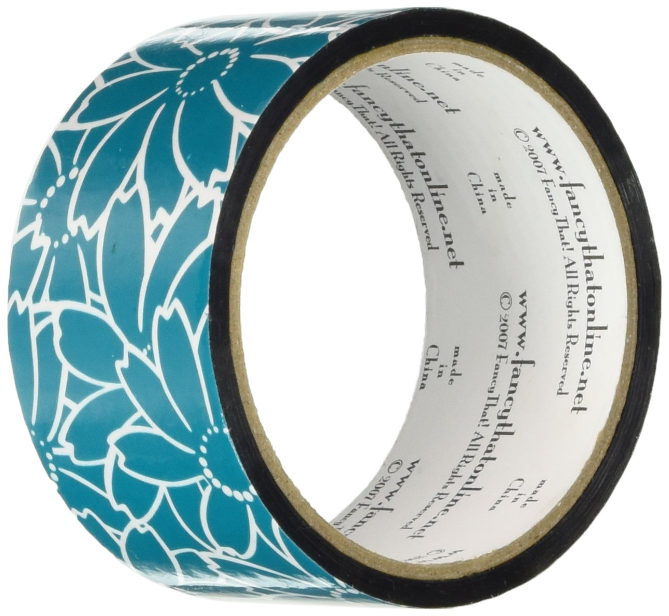 fancy office supplies. Amazon.com: Fancy That - Decorative Packing Tape 1.875\ Office Supplies