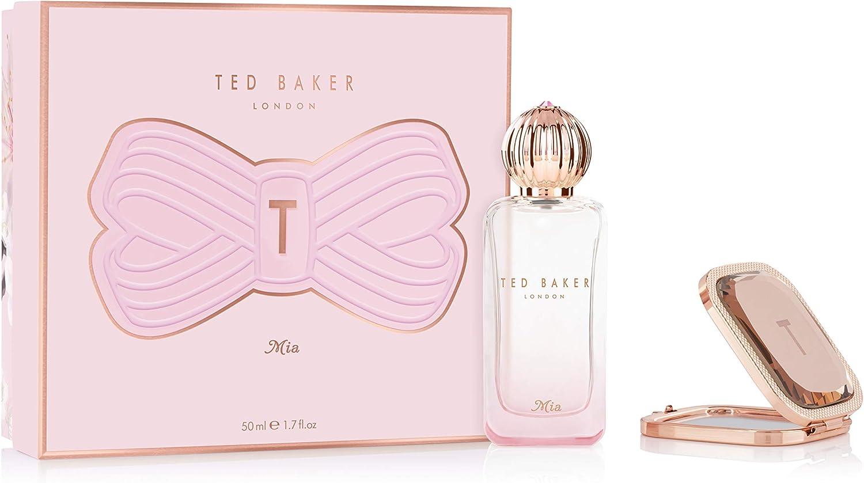 Ted Baker Sweet Treats Mia Women's