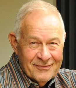 Raymond G. Berube