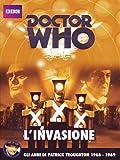 Doctor Who - L'invasione