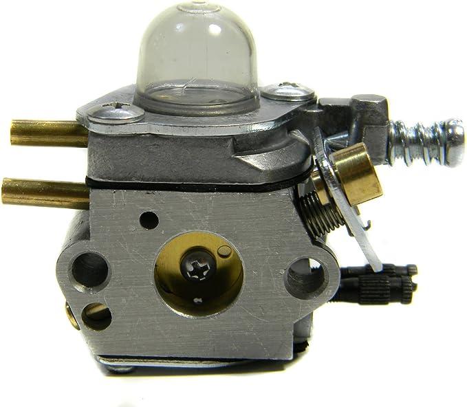 Carburetor For Echo PP1200 PPT2100 PE-2000 PP1200 PPF2100 PAS2000 # 12520013311