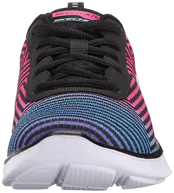 243c56c16851 Skechers Equalizer Expect Miracles