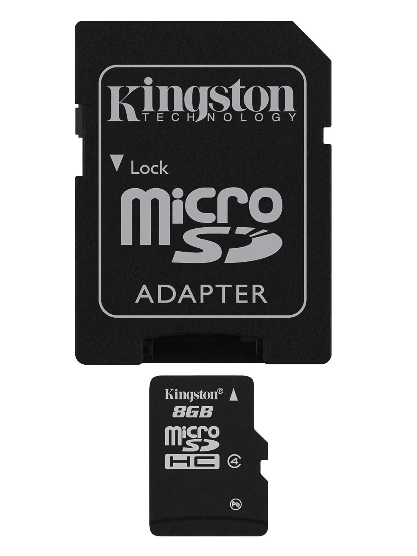 GRATUIT TÉLÉCHARGER FORMATAGE SD 2GB 150X