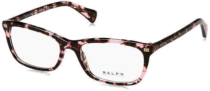 1e203525aea58 Ralph 0Ra7089