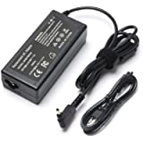 19V 3.42A 65W AC Adapter Charger for Acer Chromebook 11 R11 13 14 15 C720 C720P C738T C740 C810 C910 CB3 CB3-111 CB3-131…
