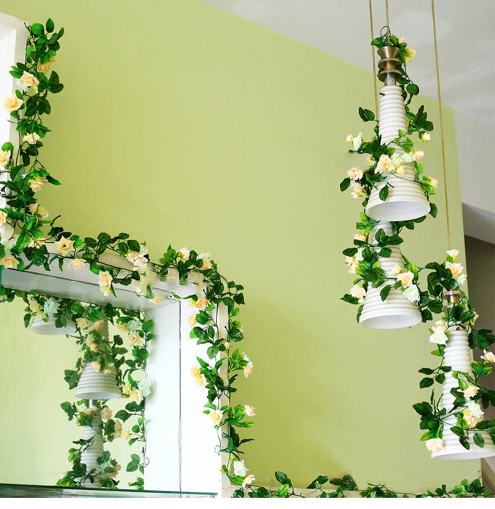 ivy and vine interior design pictures