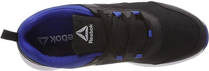 Reebok Road Supreme, Chaussures de Running Mixte Enfant