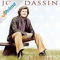 Joe Dassin Éternel...