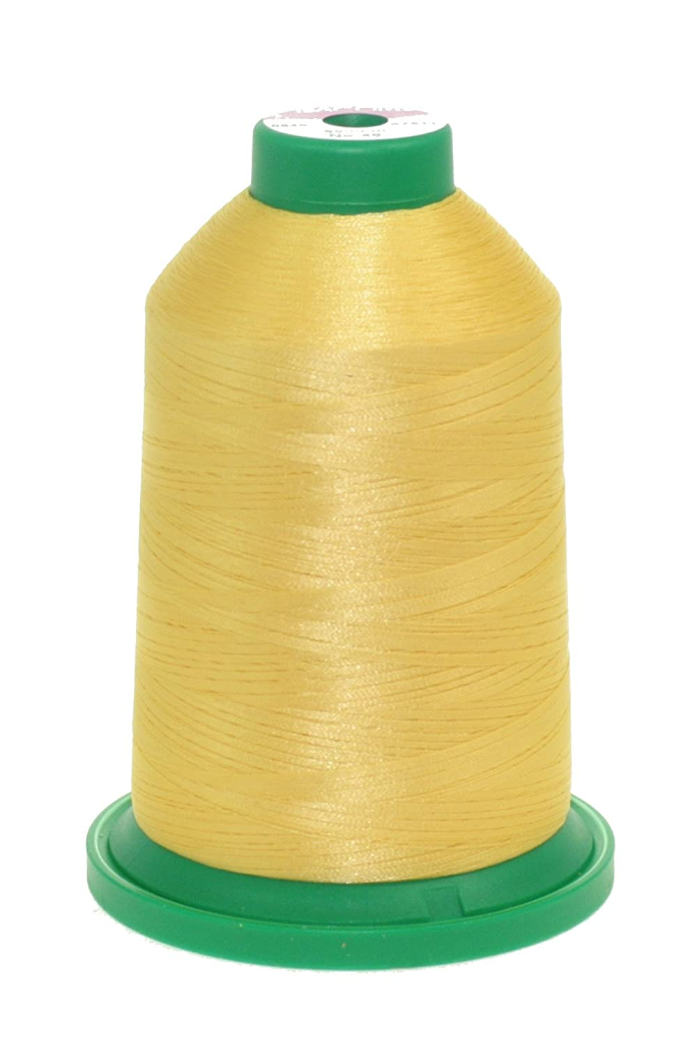0576-0674 Isacord Embroidery Thread 5000m 0600