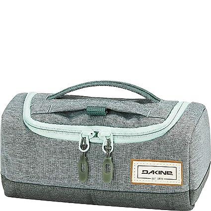 Amazon.com: DAKINE Revival Kit Small Travel