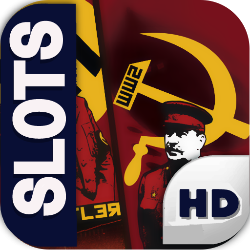 (Play Slots Free For Fun : Russian Edition - Slot Machines Pokies With Daily Big Win Bonus Spins)