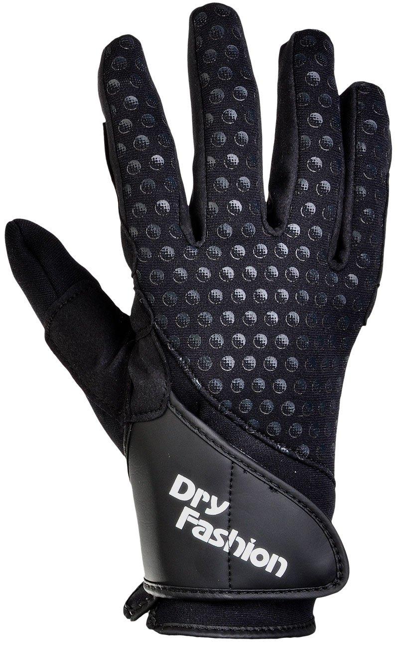 Dry Fashion Gants en néoprène Taille:XXL Dry Fashion Sportswear GmbH