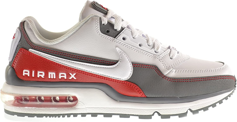 air max limited