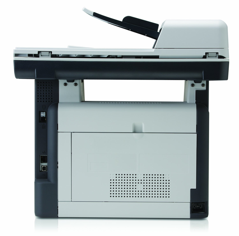 HP LaserJet M Driver Windows - Mac - Printer Drivers