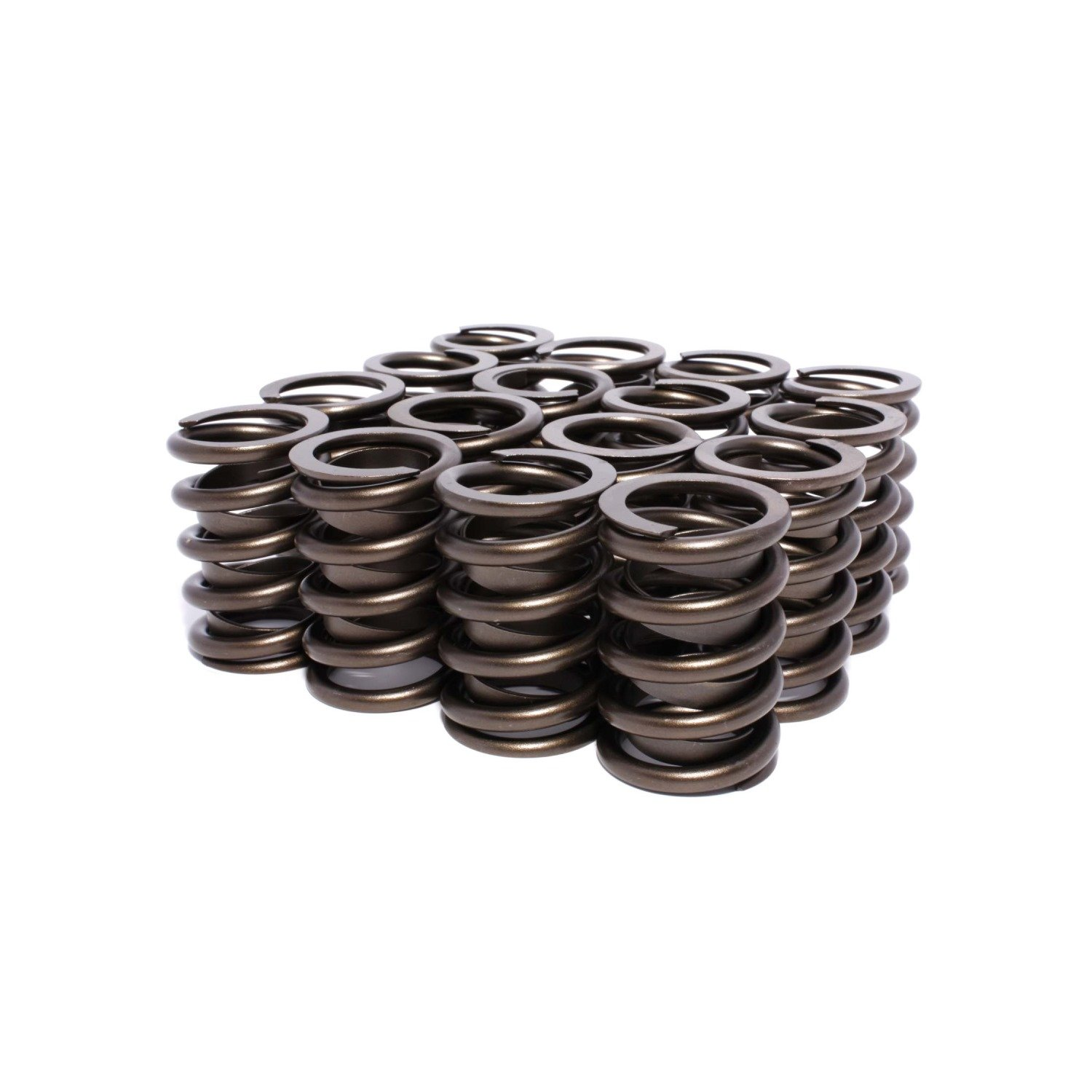 Competition Cams 940-16 Single Valve Spring by Comp Cams
