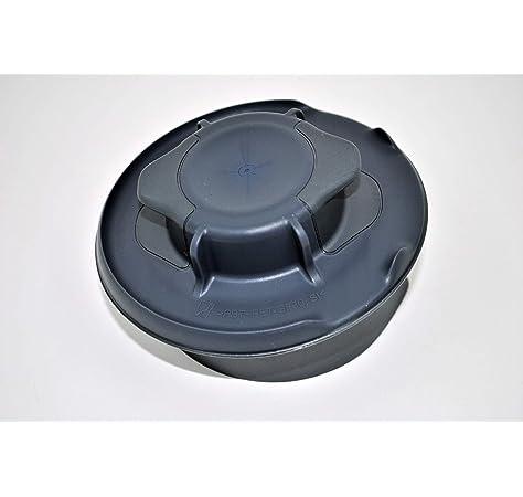 Mariposa para mezclar accesorio Varilla Adecuado para Thermomix TM5 TM5 nuevo: Amazon.es: Hogar