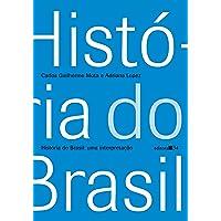 História do Brasil: Uma interpretação