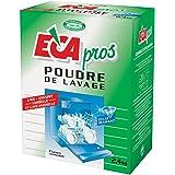 ECApros Poudre de Lavage 2,4 kg