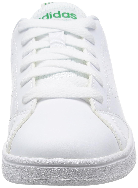 7a886209cfa9b Adidas Vs Advantage Cl K Baskets