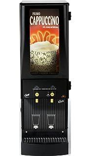 Coffee Vending Machine