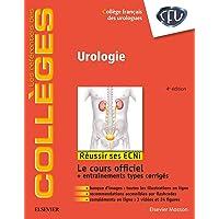 Urologie: Réussir les ECNi