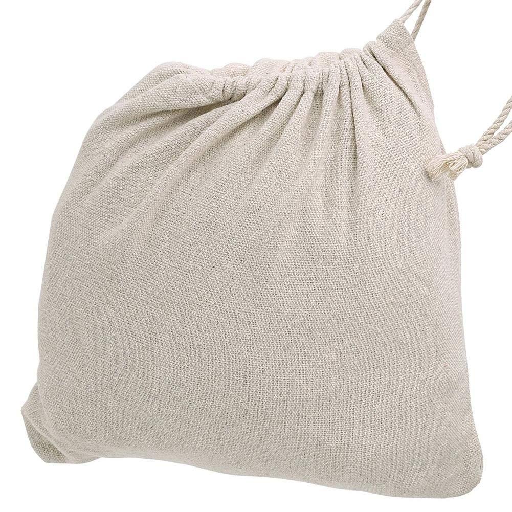Motif en Mode Style Suitbale pour Jardin Voyage Camping Plage cuckoo-X Portable ext/érieur Hamac boh/ème Leisure Hamac avec Dentelle /à Franges