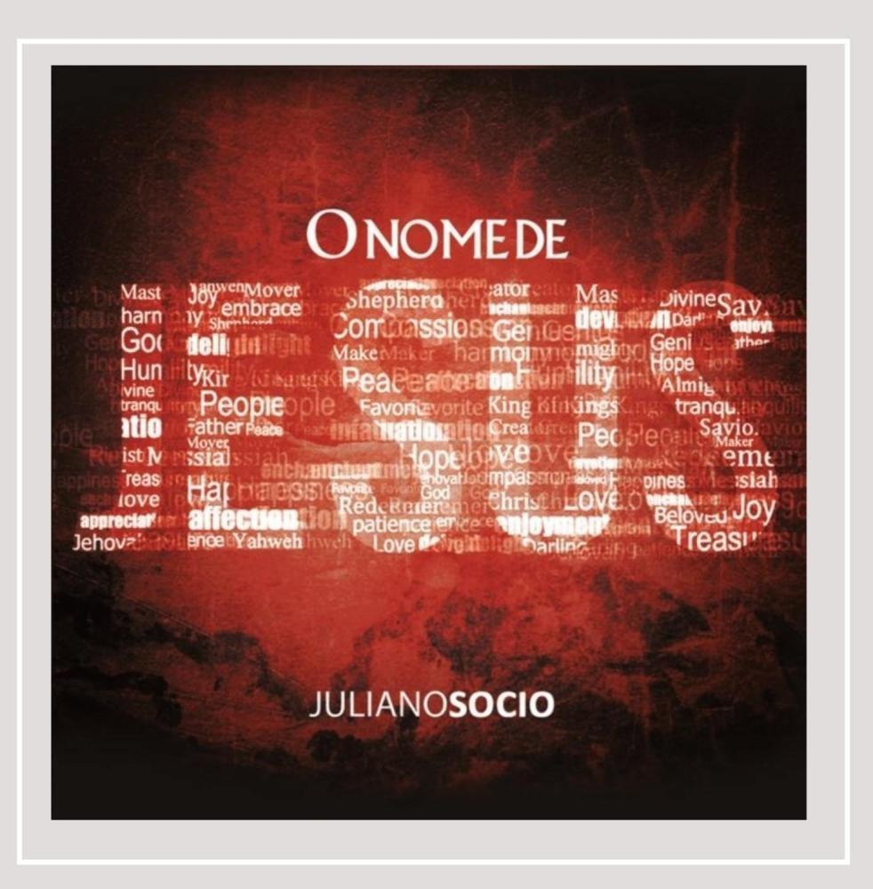 O Nome Easy-to-use cheap Jesus De