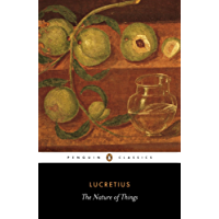 The Nature of Things (Penguin Classics)