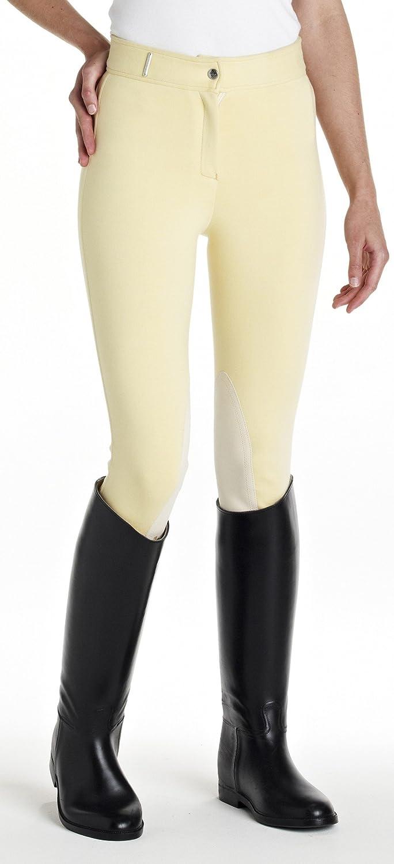 Caldene Mortham Pantalon d/équitation pour Femme
