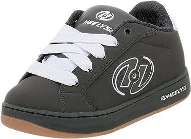 Zapatillas Unisex Ni/ños Heelys