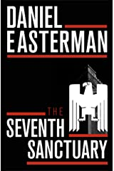 The Seventh Sanctuary Kindle Edition
